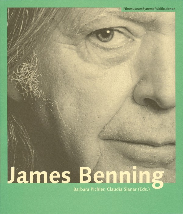 06_JamesBenning_Cover.jpg