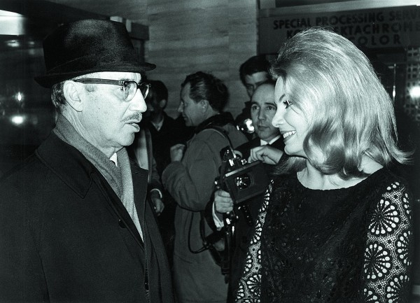 OEFM_MarxGroucho_MollyPeters_1966.jpg